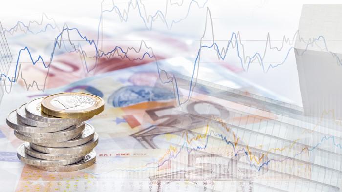 Geldanlage © Vpoth, stock.adobe.com