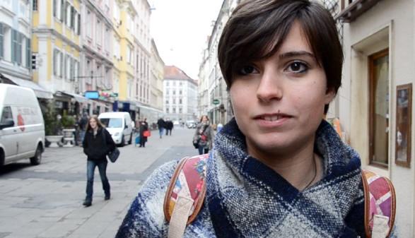 Umfrage: Mobbing in der Schule © Schön, AK Stmk