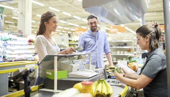 Dienstplanänderungen sind nicht nur im Handel ein Problem.  © lev dolgachov stock.adobe.com, AK Stmk