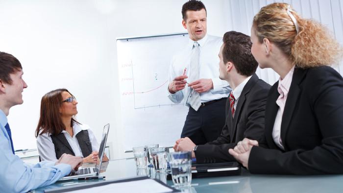 Auch Arbeitgeber betrifft das neue Gesundheitsberufe-Register. © Michaela Rofeld/stock.adobe.com, AK Stmk