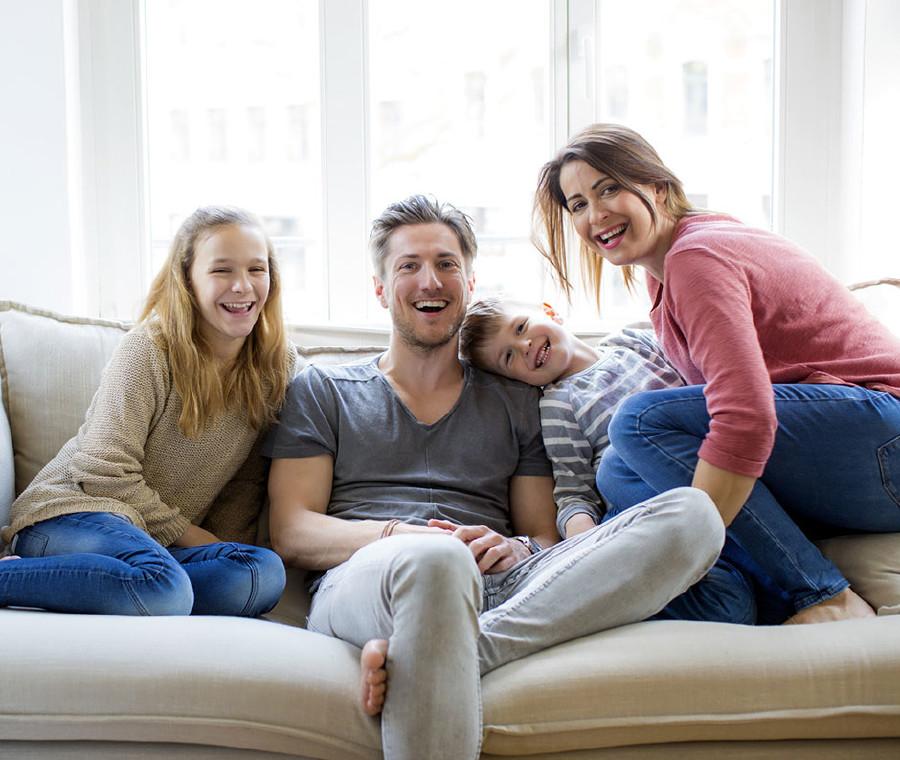 So kommt man zu einer günstigen Bleibe. © Fotolia.com/Drubnig, AK Stmk