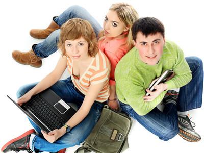 Kampf gegen Jugendarbeitslosigkeit - Jeder vierte Jugendliche hat keine Aussicht auf einen Job © Andrey Kiselev, Fotolia.com