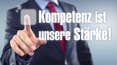 Kompetenz © Photo-K, Fotolia