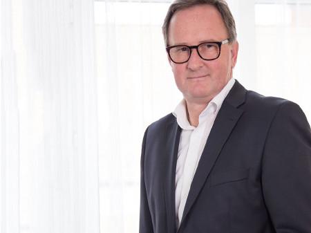 Datenschutzexperte Karl Schneeberger beantwortet die wichtigsten Fragen zur neuen Datenschutzverordnung. © Graf, AK Stmk