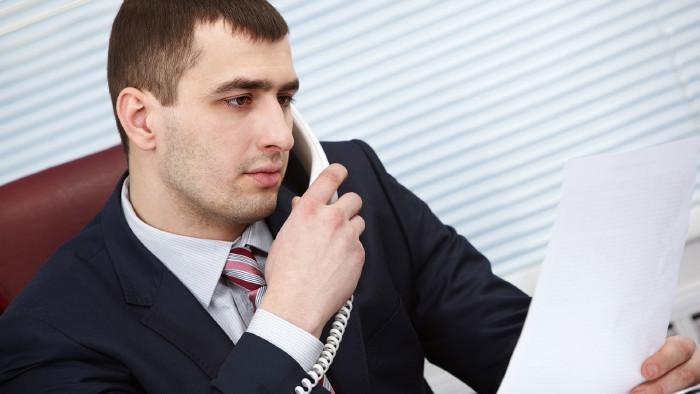 Dienstgeber machte falsche Angaben über eine ehemalige Mitarbeiterin bei ihrem potentiellen neuen Arbeitgeber. © pressmaster - stock.adobe.com, AK Stmk
