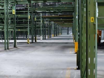 Betriebsübergang Vor Insolvenz Arbeiterkammer Steiermark