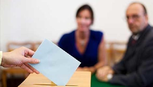 Sie können in einem dieser öffentlichen Wahllokale wählen © Gina Sanders, Fotolia.com