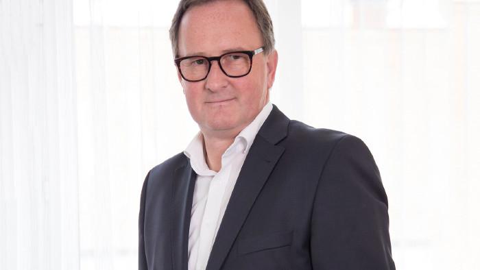 AK-Experte Karl Schneeberger über die neue Datenschutzgrundverordnung. © Graf-Putz, AK Stmk