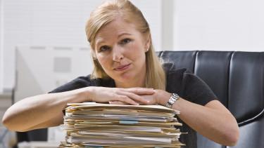 15 verschiedene Gutachten waren nötig, damit die Frau zu ihrem Recht kam. © AVAVA - stock.adobe.com, AK Stmk