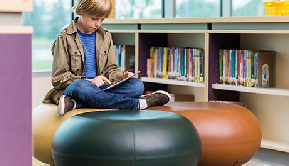 Kinderleicht für die Digitalbibliothek registrieren © Fotolia_Tyler Olson, AK Stmk