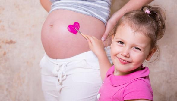 Lassen Sie sich informieren. © stock.adobe.com/Fotowerk - drubig, AK Stmk
