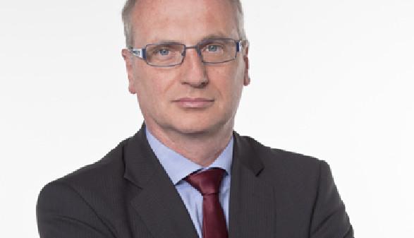 Dr. Wolfgang Bartosch © AK Stmk, AK Stmk