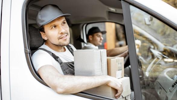 In vielen Branchen werden die Wegzeiten bezahlt. © rh2010 - stock.adobe.com, AK Stmk
