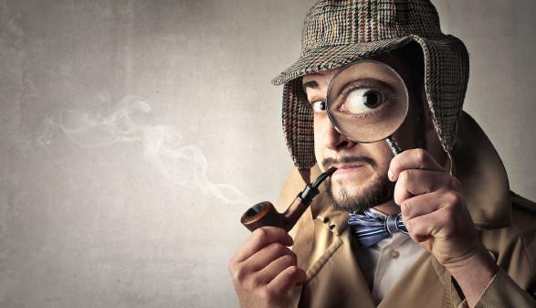 Vergleichen und genau schauen kann Ärger und auch Geld sparen. © AK Stmk, olly - stock.adobe.com