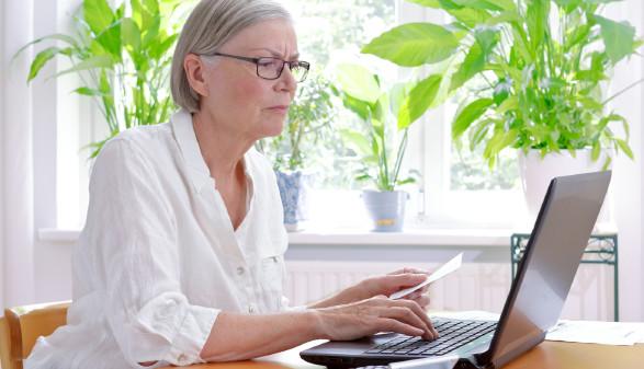 Pensionistin bekommt 5.000 Euro Abfertigung nach AK-Intervention. © Adobe Stock/ Agenturfotografin, AK Stmk