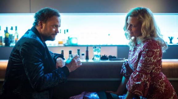 """80x2 Tickets für die Kinopremiere """"Love Machine"""" zu gewinnen. © lovemachine.derfilm.at, AK Stmk"""