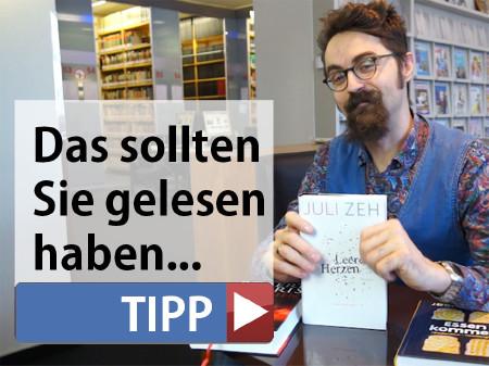 Alexander Fritz aus der AK-Bibliothek stellt drei Bücher im Jänner vor. © -, AK Stmk