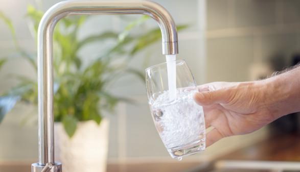 Die Trinkwasserversorgung zählt zur kritischen Infrastruktur. © pressmaster - stock.adobe.com, AK Stmk