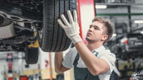 Wichtig ist, tägliche Arbeitszeiten genau und regelmäßig aufzuzeichnen. © AboutLife - stock.adobe.com, AK Stmk
