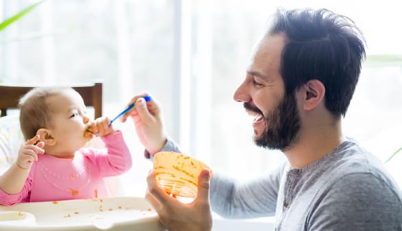 Kündigung innerhalb der Elternteilzeit. © stock.adobe.com/Pololia, AK Stmk