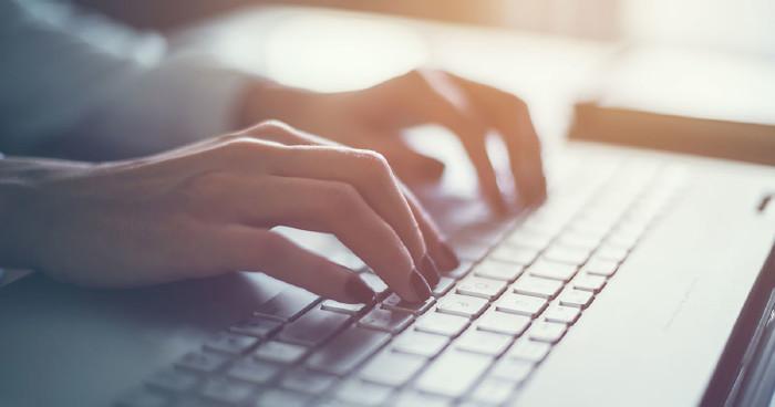 Online,Tastatur,Internet,Bestellung,kaufen © undrey - stock.adobe.com, AK Stmk