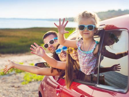 Wer ein paar Tipps beachtet, erlebt mit dem Mietauto im Urlaub keine teuren Überraschungen. © Fotolia.com/Dasha Petrenko, AK Stmk