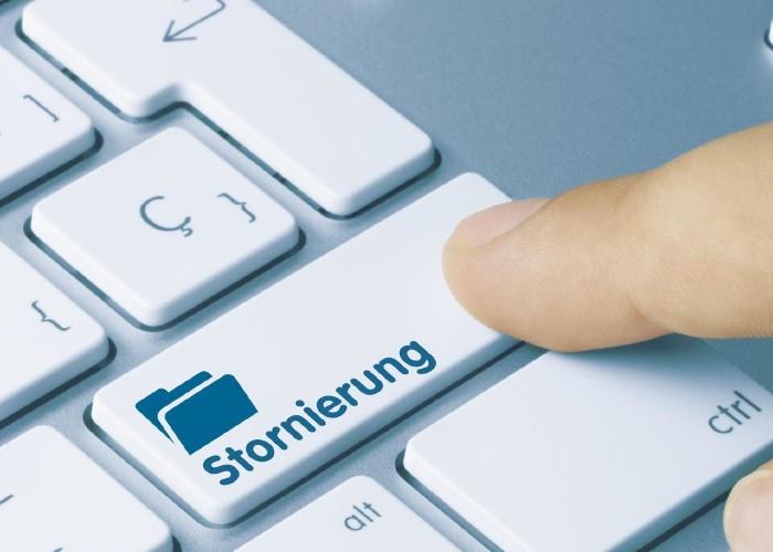 Die kostenlose Stornierung einer Reise nach China ist derzeit nur unter bestimmten Bedingungen möglich. © momius - stock.adobe.com, AK Stmk
