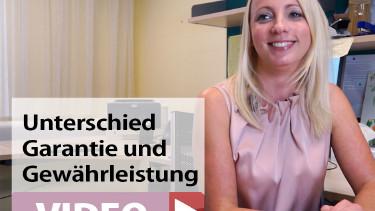 Katharina Gruber erklärt und gibt Tipps. © -, AK Stmk