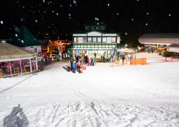 Das war die SNOW MOTION 2019 © AK Niederösterreich