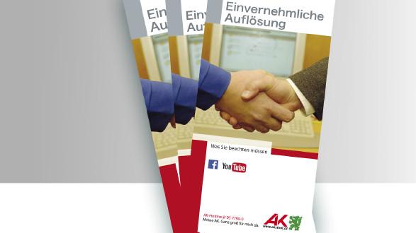 Arbeit Recht Arbeiterkammer Steiermark