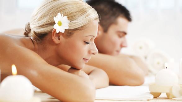 30 Prozent Ermäßigung mit der ACard in 130 Hotels im In- und Ausland genießen. © urlaubsbox, AK Stmk