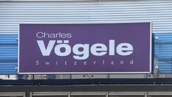 Abfertigung Arbeiterkammer Steiermark