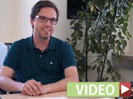 AK-Experte Stefan Schmelzer erklärt die Eckpunkte zum Thema Urlaub. © -, AK Stmk