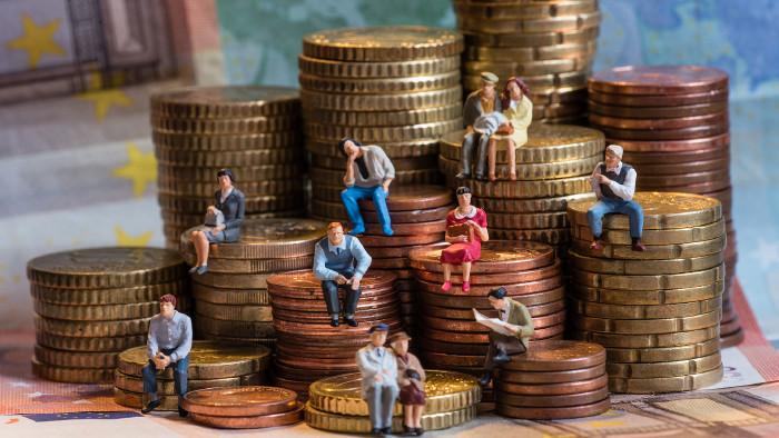 Kreditnehmer sollten sich mehrere Angebote einholen. © photographie&alltag, AK Stmk