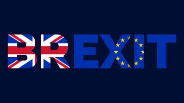 Das gilt für BritInnen, die in Österreich leben. © freepik, AK Stmk