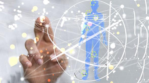 30 neue Seminare zur beruflichen Weiterbildung im Pflegebereich. © stock.adobe.com/vege, AK Stmk