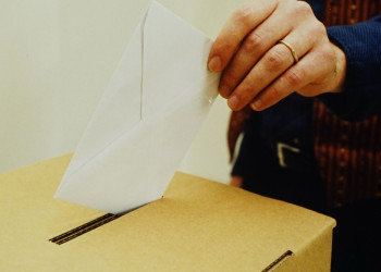 AK-Wahlen 2004. © Sammlung Paier, AK Stmk
