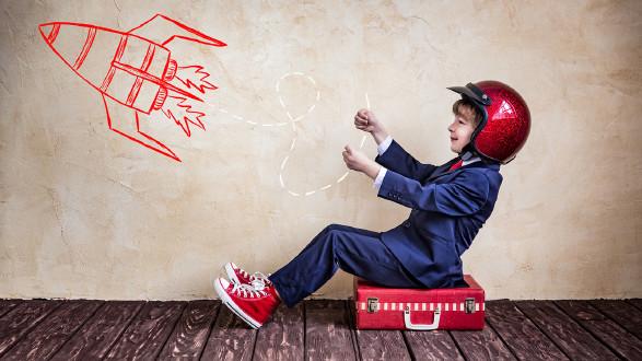 Die ASFINAG bietet für Pendlerinnen und Pendler eine vergünstigte Jahreskarte an. © Sunny studio - stock.adobe.com, AK Stmk
