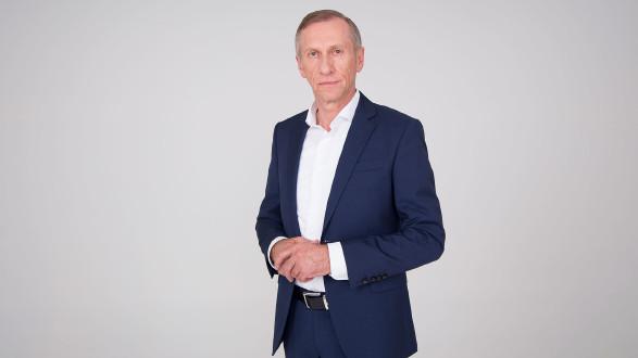 AK-Präsident Josef Pesserl © Graf-Putz, AK Stmk