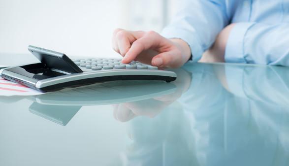 Das ändert sich 2020 beim Steuerausgleich. © ©Picture-Factory - stock.adobe.com, AK Stmk