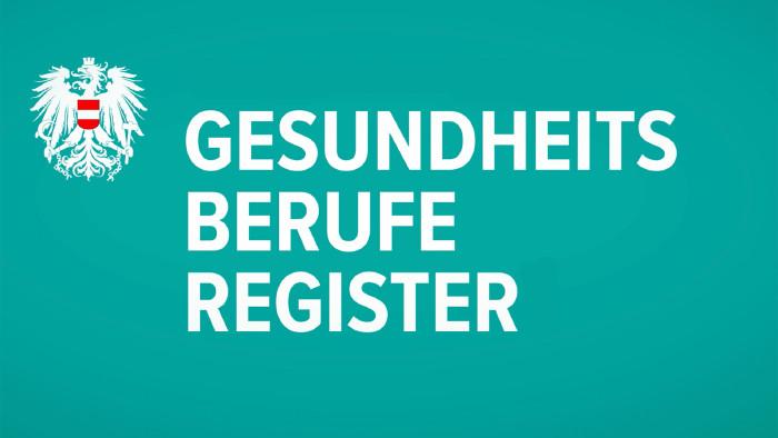 Die AK Steiermark ist Registrierungebehörde für das Gesundheitsregister. © -, AK Stmk