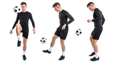Hobbys wie Fußball werden mit den neuen Arbeitszeiten schwieriger. © ©luismolinero - stock.adobe.com, AK Stmk