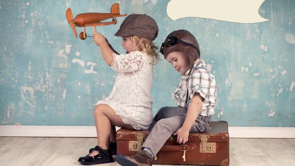 Wer 2018 gut plant, kann viele freie Tage mit wenig Urlaubstagen haben. © stock.adobe.com/Jenny Sturm, AK Stmk
